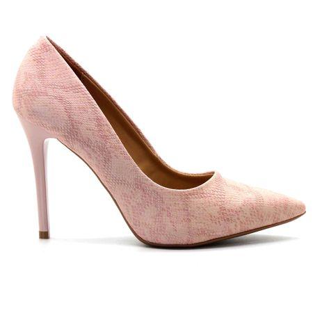 Scarpin-Royalz-Cobra-Salto-Alto-Fino-Nude-Rose