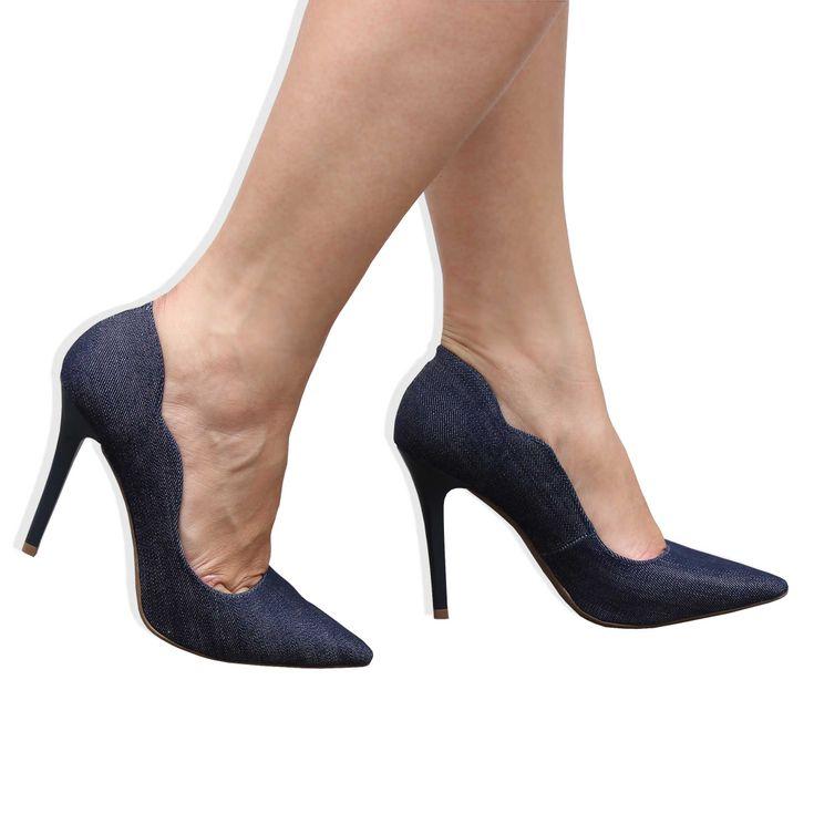Scarpin-Royalz-Curvas-Jeans-Salto-Alto-Fino-Escuro