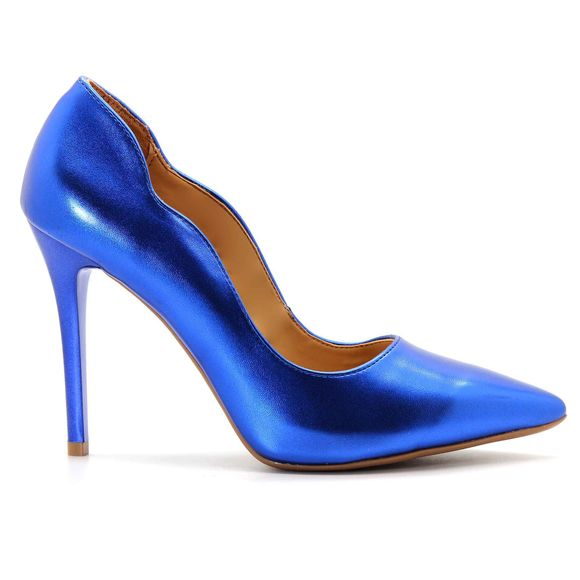 Scarpin-Royalz-Curvas-Metalizado-Salto-Alto-Fino-Azul