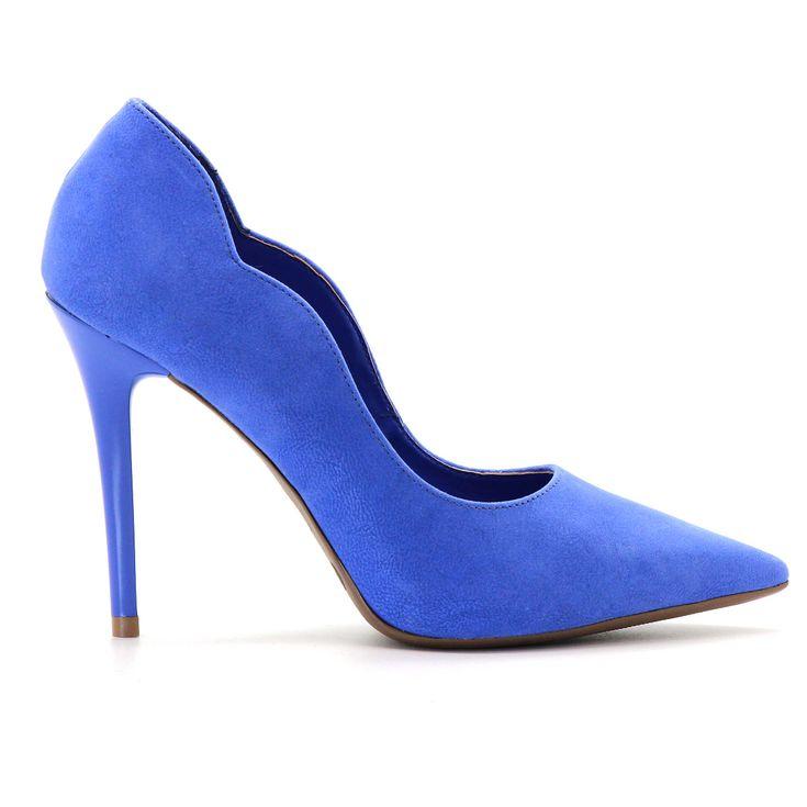 Scarpin-Royalz-Curvas-Nobuck-Salto-Alto-Fino-Azul