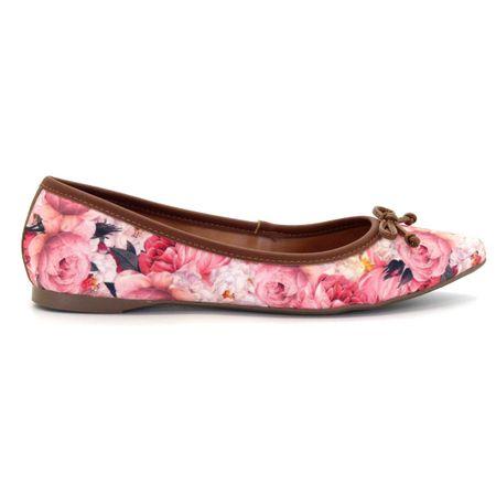 Sapatilha-Royalz-Tecido-Laco-Floral-Roses