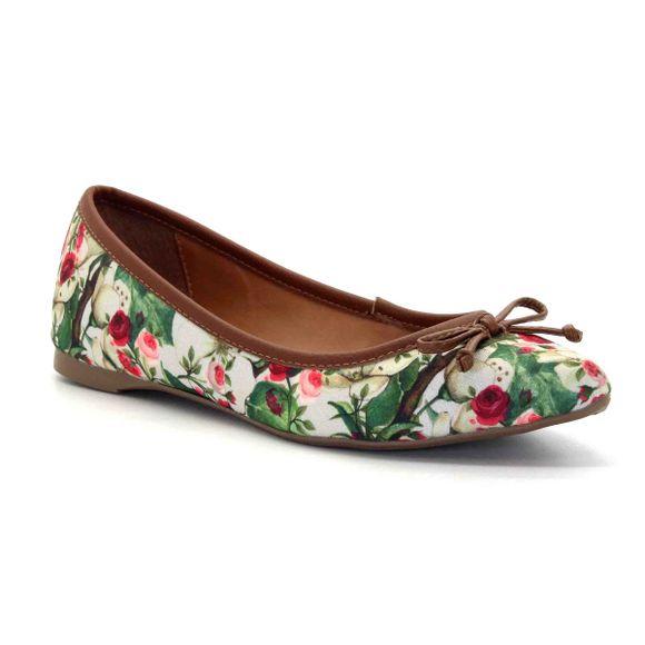 Sapatilha-Royalz-Tecido-Laco-Floral-Garden