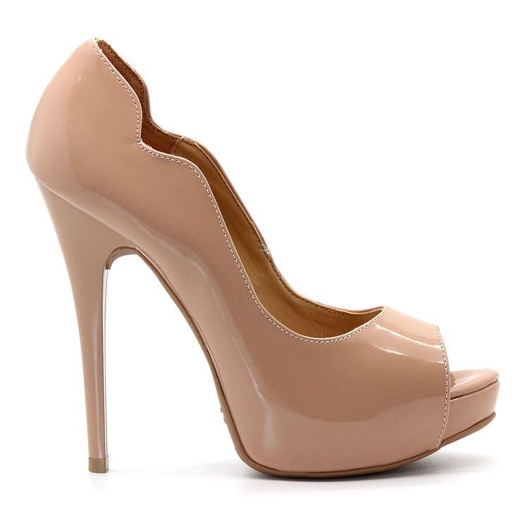 peep-toe-royalz-curvas-verniz-salto-alto-fino-nude-escuro