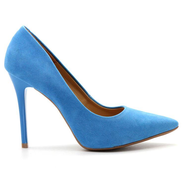 scarpin-royalz-nobuck-salto-alto-fino-azul