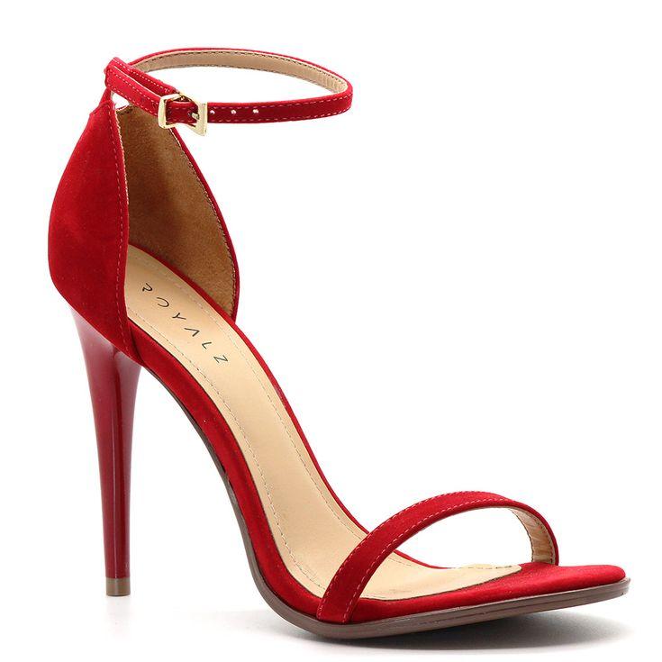 sandalia-royalz-nobuck-salto-alto-fino-tira-vermelha-1