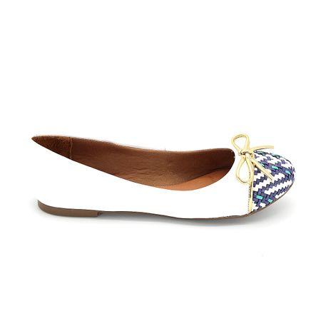 sapatilha-royalz-laco-couro-trama-branca-azul