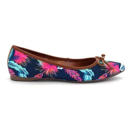 sapatilha-royalz-tecido-laco-floral-paon