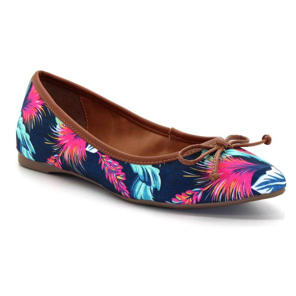 sapatilha-royalz-tecido-laco-floral-paon-1