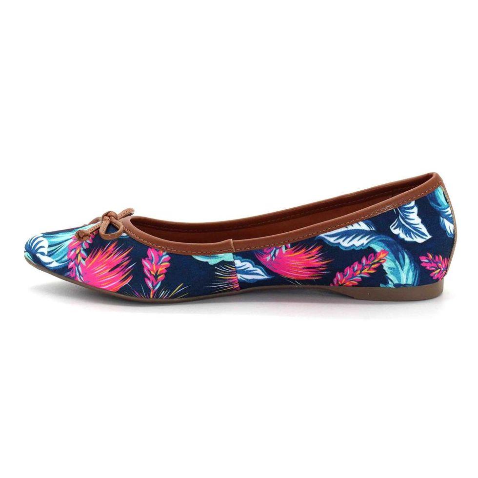 sapatilha-royalz-tecido-laco-floral-paon-2