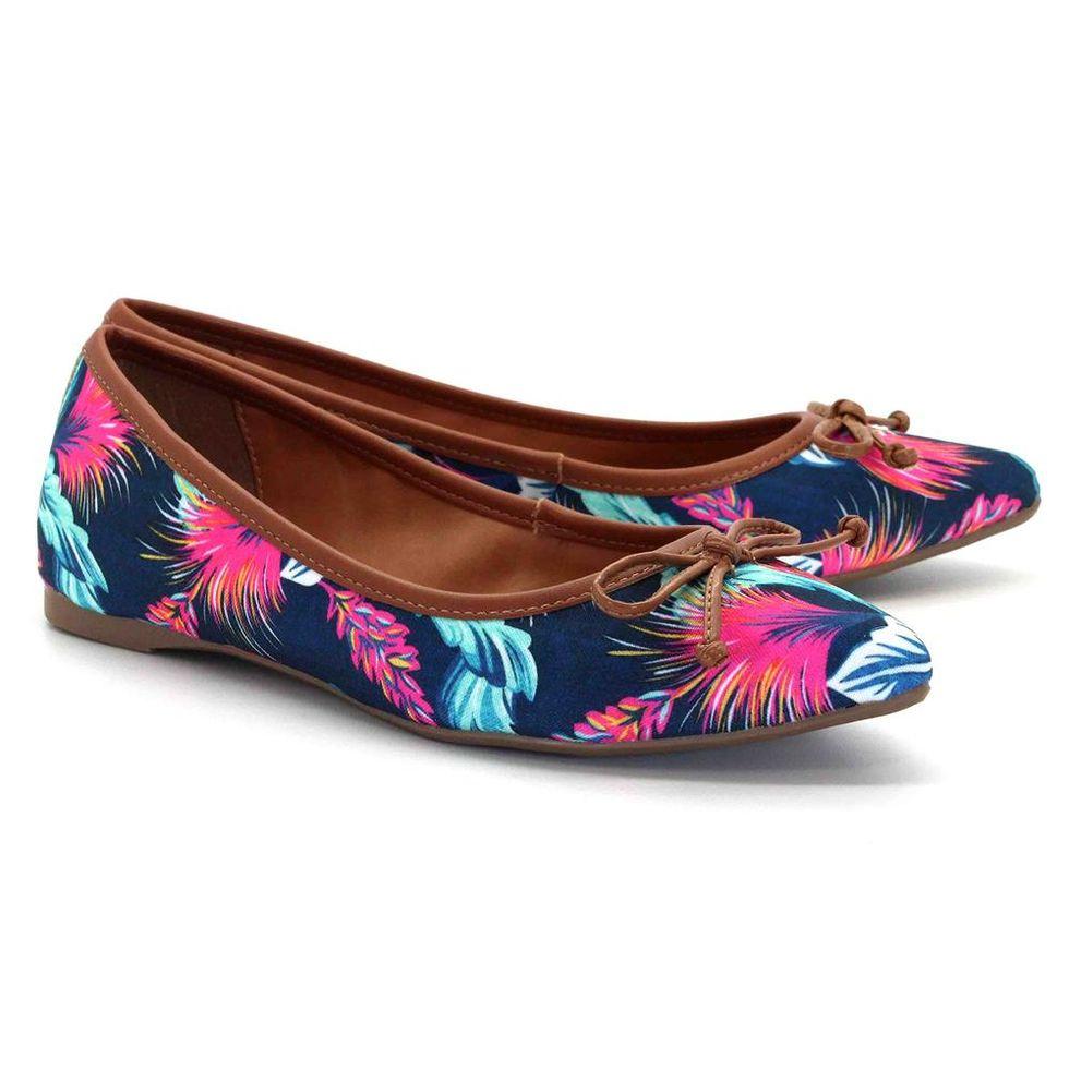 sapatilha-royalz-tecido-laco-floral-paon-3