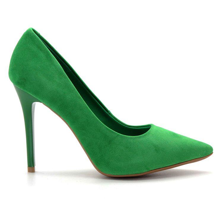 scarpin-royalz-nobuck-salto-alto-fino-verde