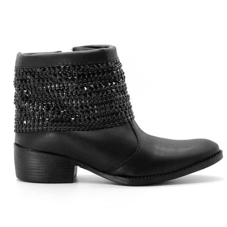 Bota-Royalz-Lisa-Cano-Baixo-Strass-Rock
