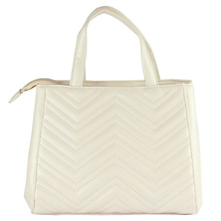 bolsa-royalz-media-atena-off-white