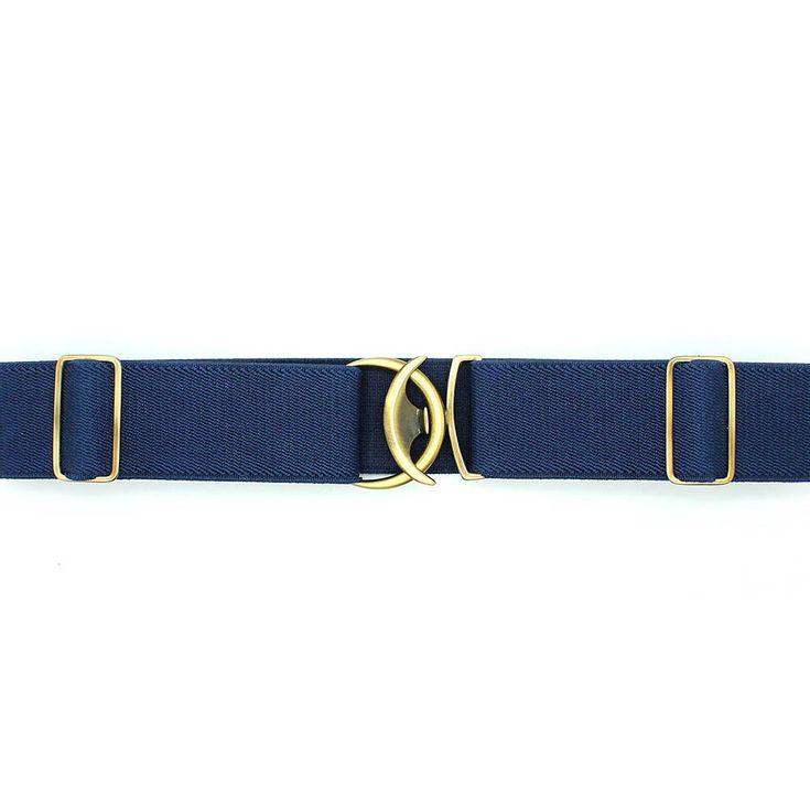 cinto-royalz-elastico-ancora-azul-marinho