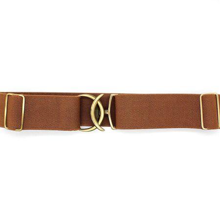 cinto-royalz-elastico-ancora-marrom