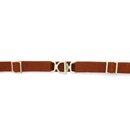 cinto-royalz-elastico-brigitte-marrom