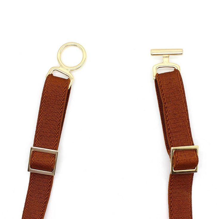 cinto-royalz-elastico-brigitte-marrom-1