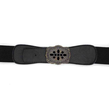 cinto-royalz-elastico-fisher-preto