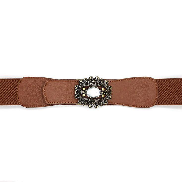 cinto-royalz-elastico-hannah-marrom