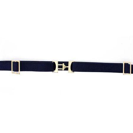cinto-royalz-elastico-penelope-azul-marinho