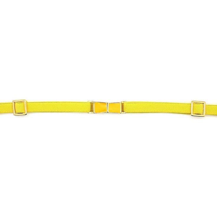 cinto-royalz-elastico-scarlett-amarelo
