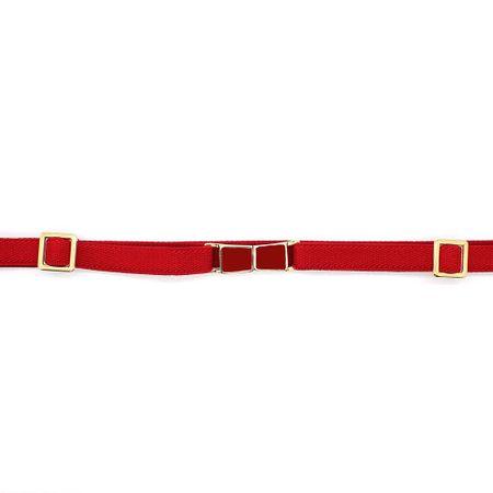 cinto-royalz-elastico-scarlett-vermelho