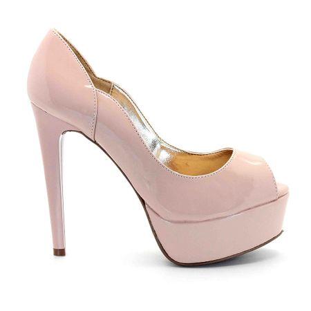 peep-toe-royalz-verniz-salto-alto-fino-costura-1
