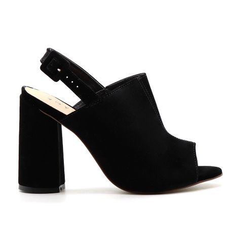 Sandalia-Royalz-Nobuck-Ankle-Boot-Salto-Nara