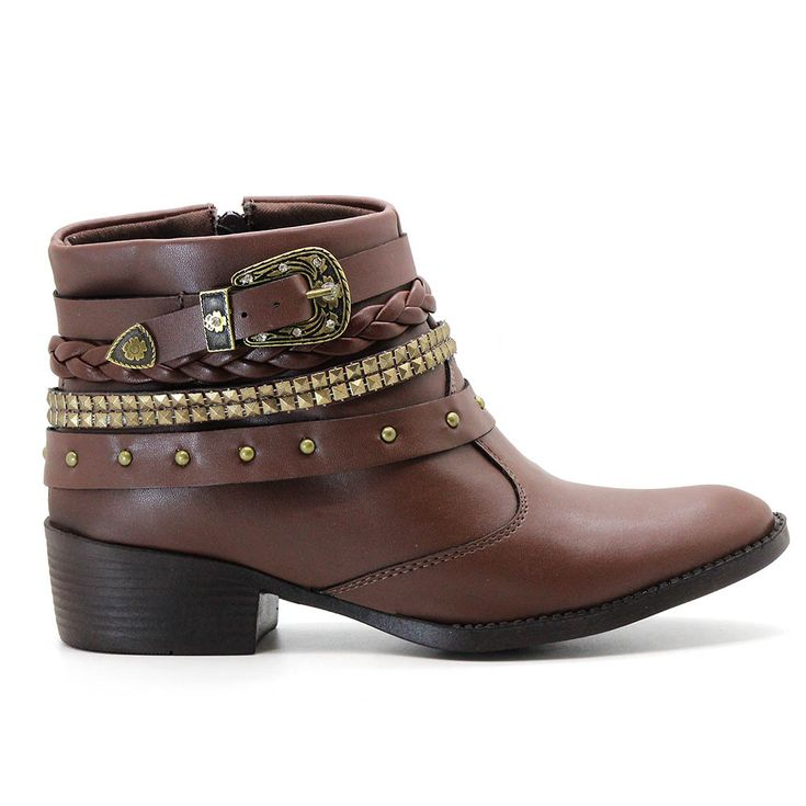 bota-royalz-cano-baixo-fivela-apliques-arizona-marrom