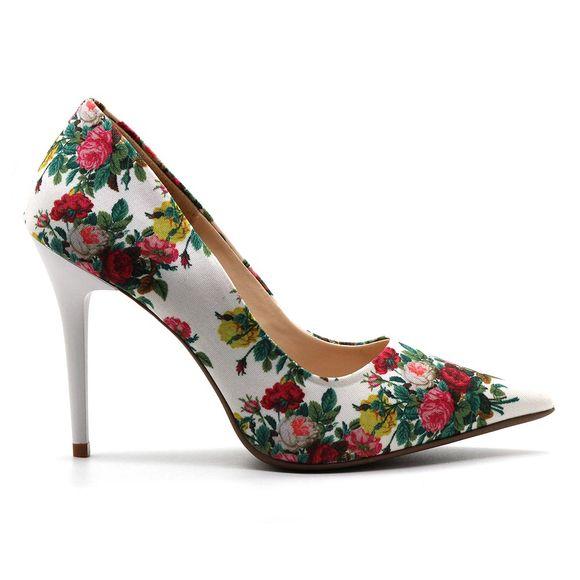 Scarpin-Royalz-Tecido-Penelope-Roses