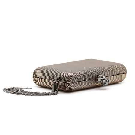 Bolsa-Royalz-Clutch-Londres-