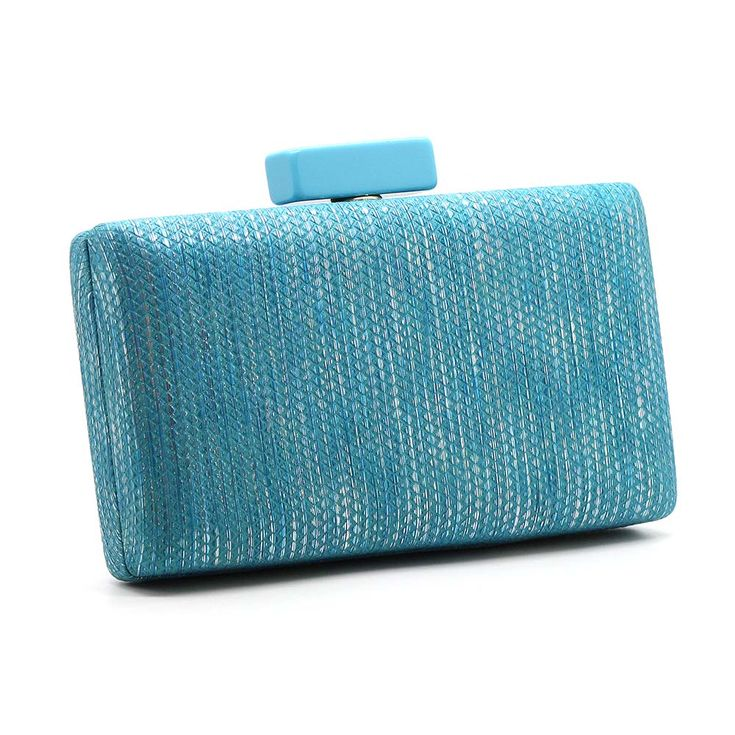 bolsa-royalz-clutch-aruba-azul-1