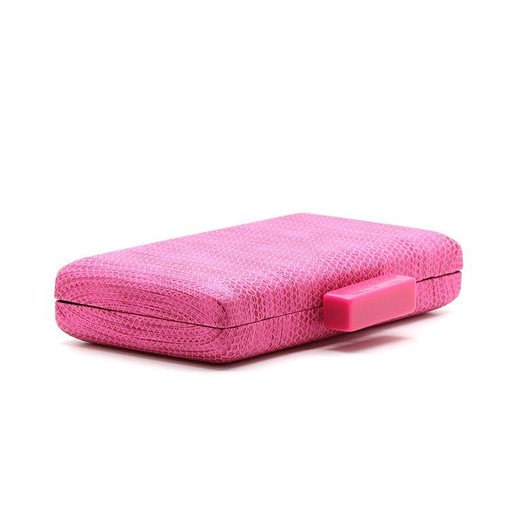 bolsa-royalz-clutch-aruba-pink