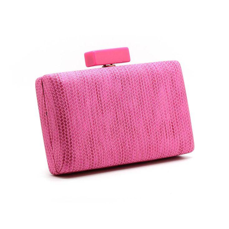 bolsa-royalz-clutch-aruba-pink-1