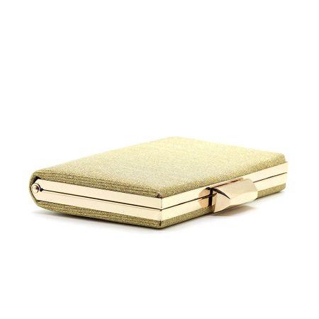 bolsa-royalz-clutch-barcelona-dourada