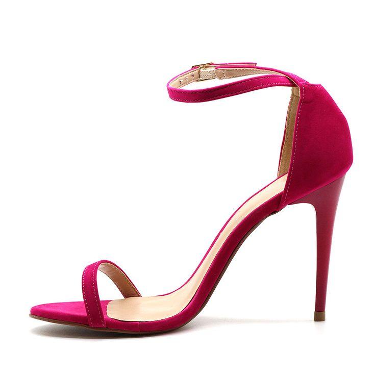 Sandalia-Royalz-Nobuck-Salto-Alto-Fino-Tira-Grace-Pink