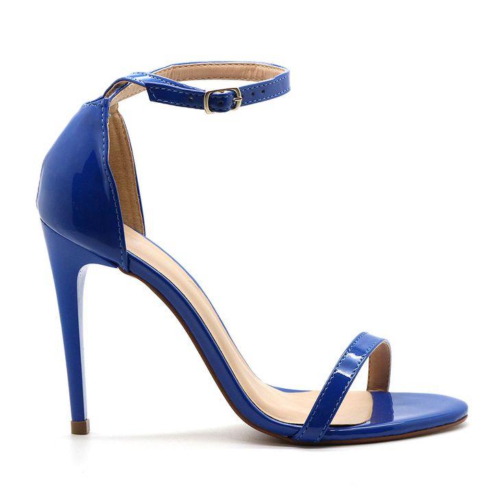 Sandalia-Royalz-Verniz-Salto-Alto-Fino-Tira-Grace-Azul
