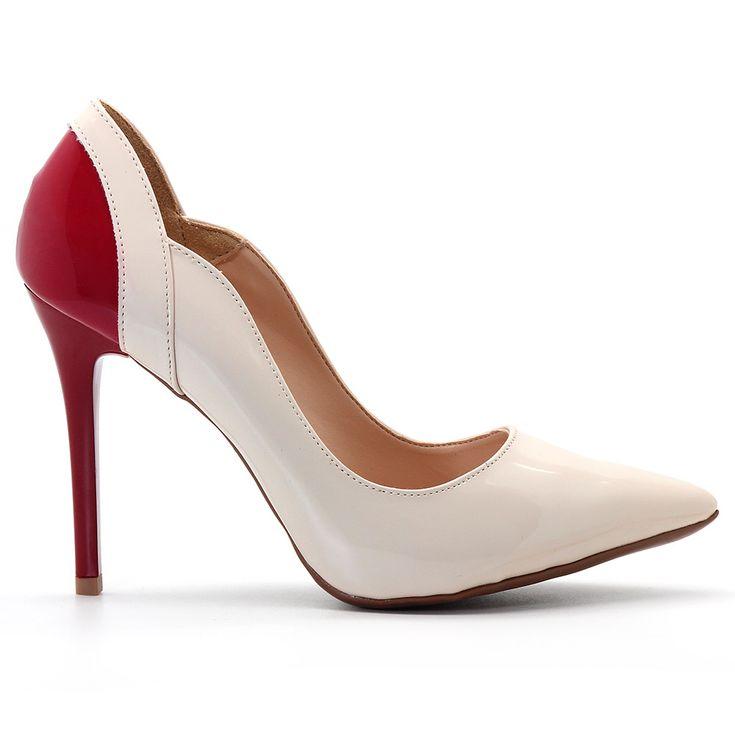 scarpin-royalz-curvas-verniz-salto-alto-fino-val-nude-claro