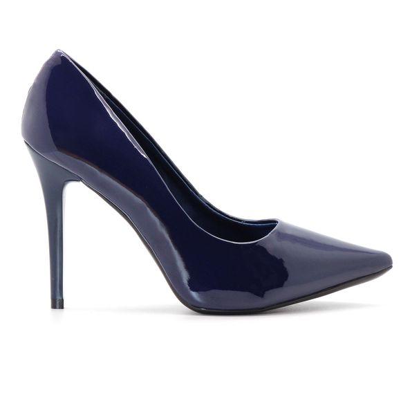 scarpin-royalz-verniz-salto-alto-fino-azul-marinho