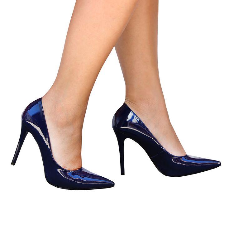 scarpin-royalz-verniz-salto-alto-fino-azul-marinho-3