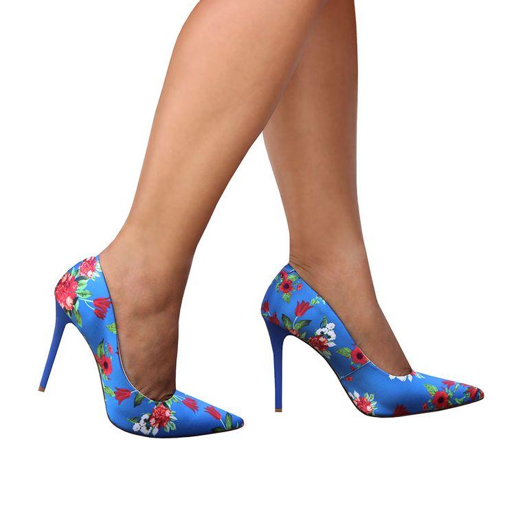 scarpin-royalz-tecido-floral-salto-alto-fino-cravo-azul-4