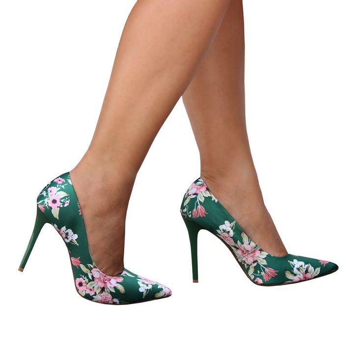 scarpin-royalz-tecido-floral-salto-alto-fino-cravo-verde-4