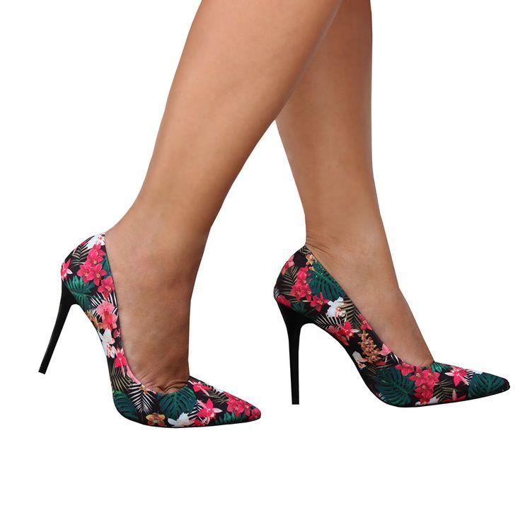 scarpin-royalz-tecido-floral-salto-alto-fino-cravo-preto-4