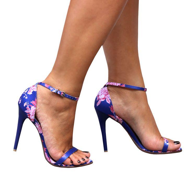 sandalia-royalz-tecido-salto-alto-fino-tira-cravo-roxo-3