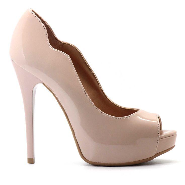 peep-toe-royalz-curvas-verniz-salto-alto-fino-nude