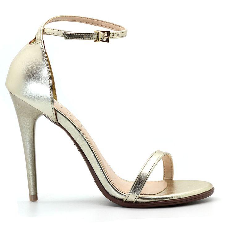 sandalia-royalz-metalizada-salto-alto-fino-tira-dourada