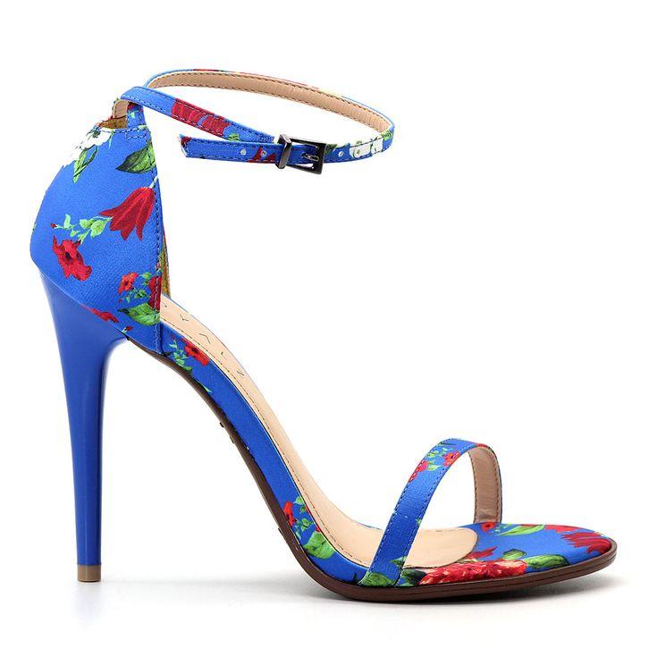 sandalia-royalz-tecido-salto-alto-fino-tira-cravo-azul