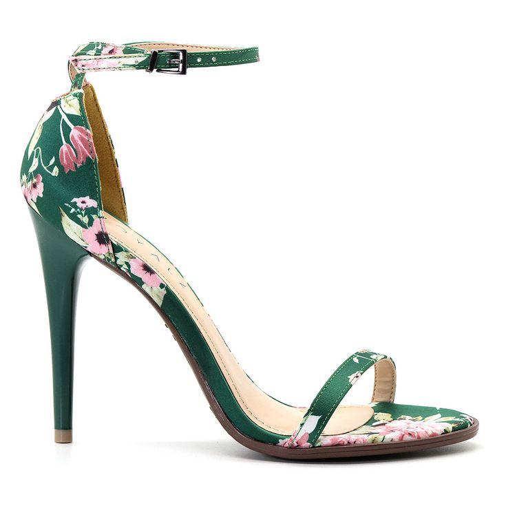 sandalia-royalz-tecido-salto-alto-fino-tira-cravo-verde