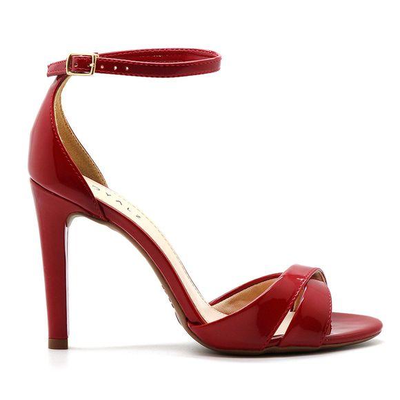 sandalia-royalz-verniz-lorena-vermelha