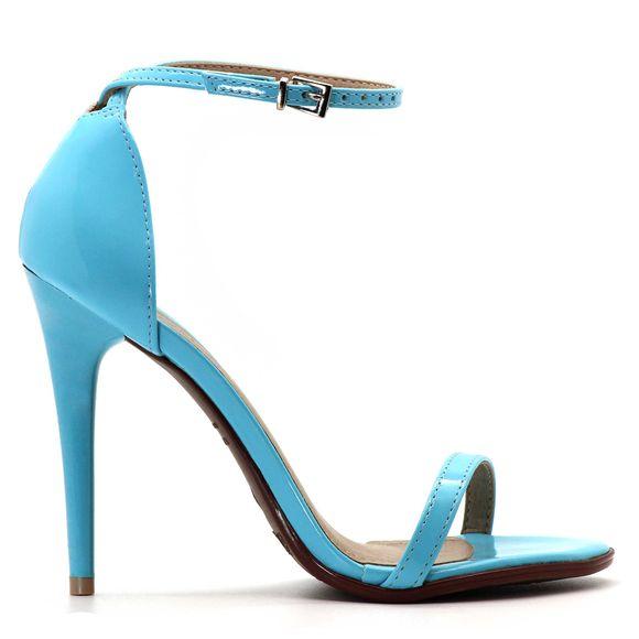 sandalia-royalz-verniz-salto-alto-fino-tira-azul-bebe